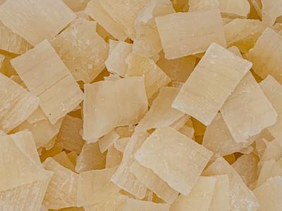 Aloe Vera Chips